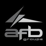 Dj à Toulouse et en Midi-Pyrénées : Partenaires DJM Events