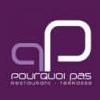 Dj à Toulouse et en Midi-Pyrénées : Partenaires DJM Events restaurant Pourquoi Pas