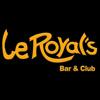 Dj à Toulouse et en Midi-Pyrénées : Partenaires DJM Events Le Royal's Pub