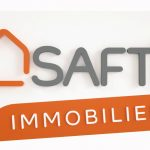 Safti-immobilier